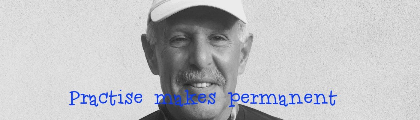 Rowing coach Larry Gluckman