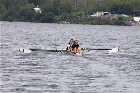 Champs 2015